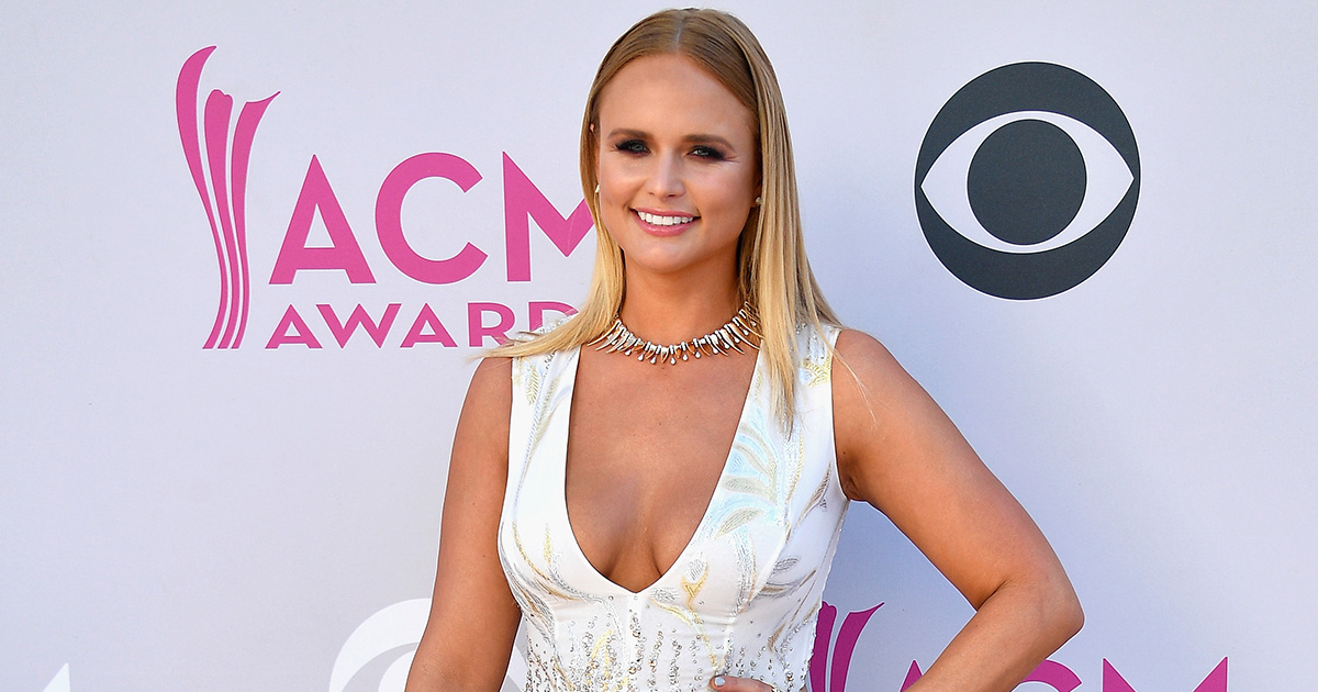 Miranda Lambert didn't want to write a typical breakup album following her divorce from Blake Shelton