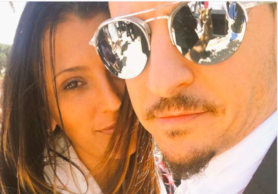 Chester Bennington's widow Talinda shared her heartbreaking statement on life after his death