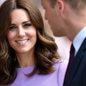 This is the one toy that Kate Middleton has banned from her home