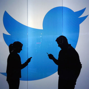Twitter is testing a subscription service, and we have mixed feelings