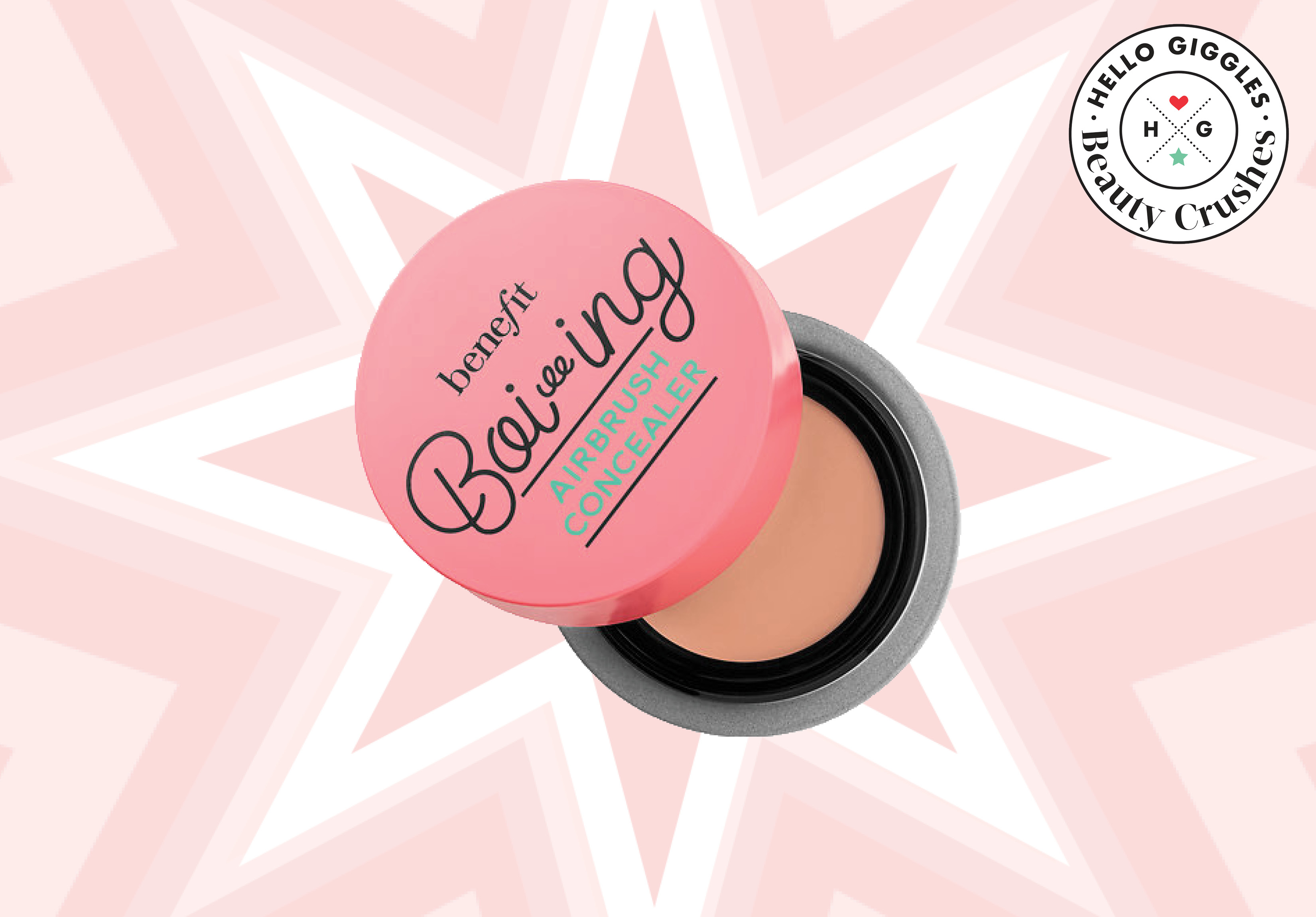 These are the top 10 beauty products we crushed on in July