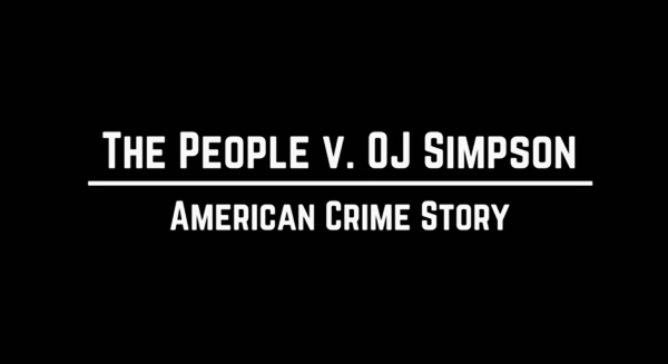 "Despite concerns, ""American Crime Story: Katrina"" will still air"