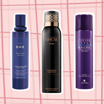 20 luxe hair care brands to try if you're bored with drugstore beauty