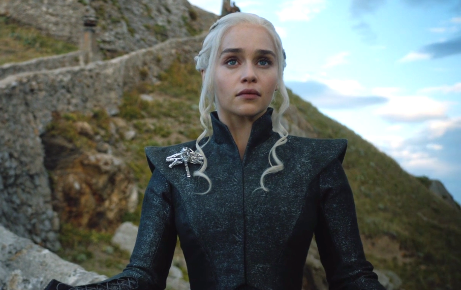 "True to the episode's name, SO many queens got their deserved justice during the latest ""Game of Thrones"""