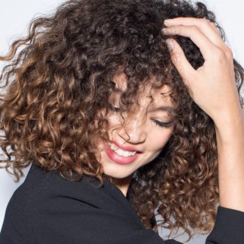 Here are 13 shampoos that will guarantee you shiny, more voluminous hair