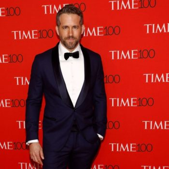 This is the best prank Ryan Reynolds ever pulled