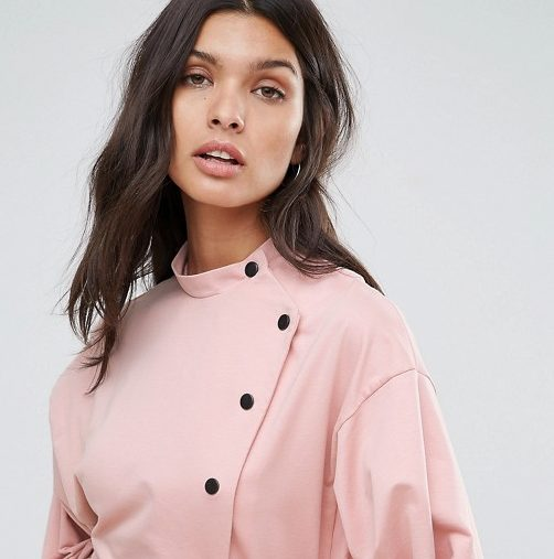 7 things you need from ASOS's huge sale