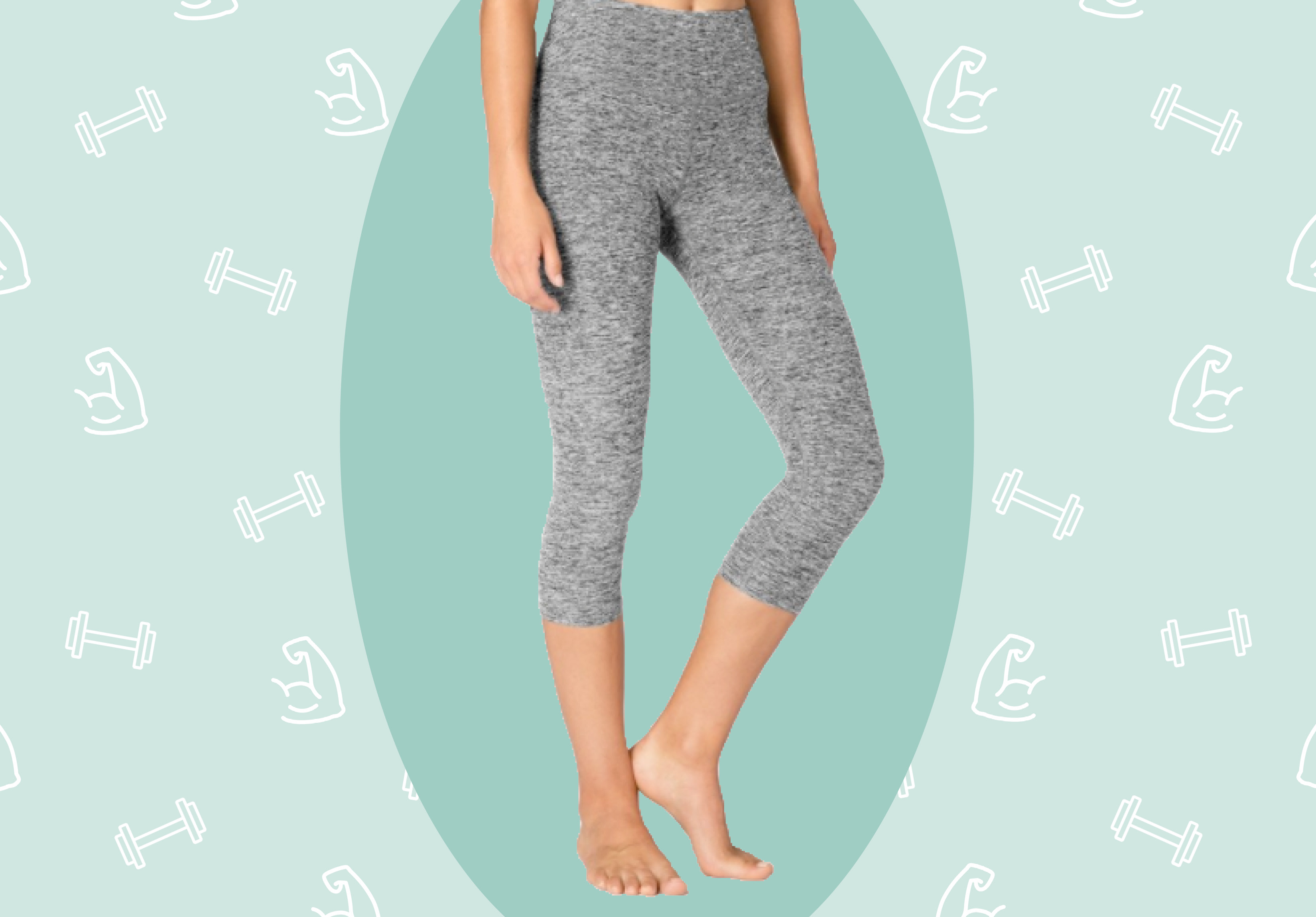 4 activewear brands that need to be on your radar