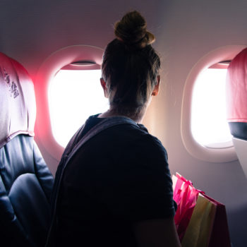 Airlines are making this one dangerous change to their planes