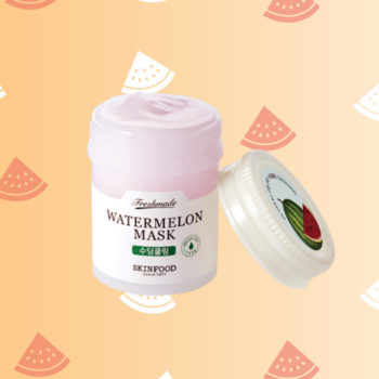 Celebrate National Watermelon Day with these 18 beauty products that are one in a *melon*