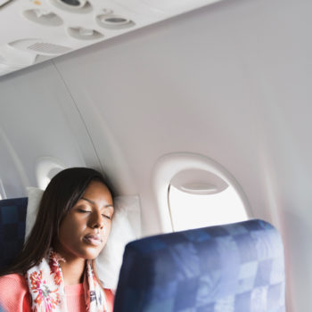 Avoid overpaying for your next flight with these genius tips