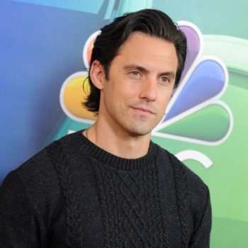 "Milo Ventimiglia got real about why playing Jack has ""hurt"" his dating life"