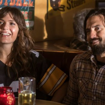 """This Is Us"" just had one of its Emmy nominations revoked for the silliest reason"