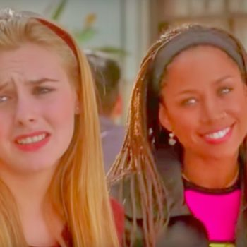 7 times it's perfectly okay to lie to your best friend