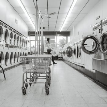 Redditors are taking over white supremacist groups and turning them into hilarious forums about laundry