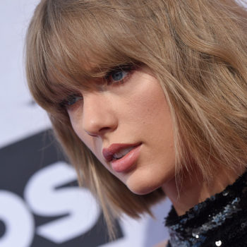Taylor Swift will likely take the stand in a case against a DJ who allegedly groped her