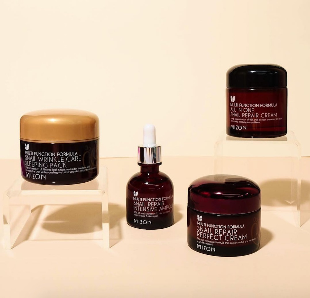 Costco is selling *this* cult-fave Korean beauty product, and you can get two for less than the price of one