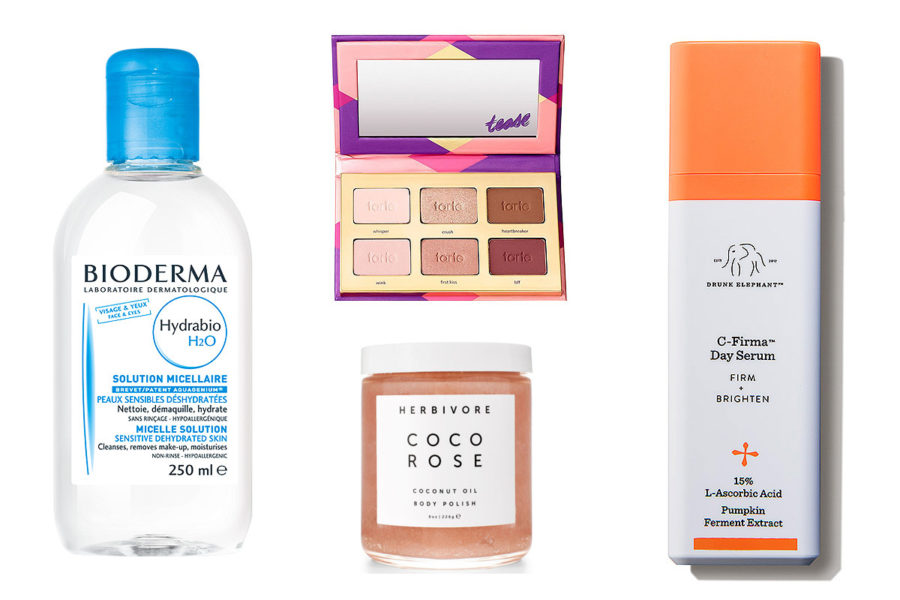 The best beauty products to shop at Dermstore's anniversary sale
