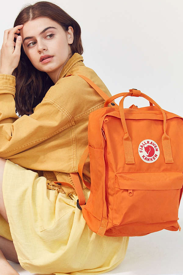 11 stylish backpacks you can wear to school OR work