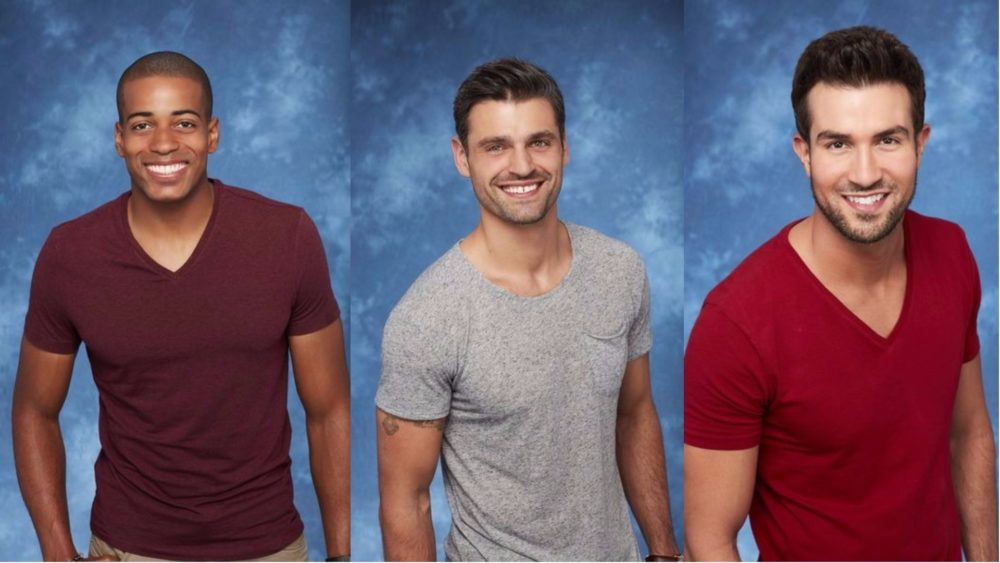 """The Bachelorette"" winner is, um, not who the internet was rooting for, but at least we got good TV"