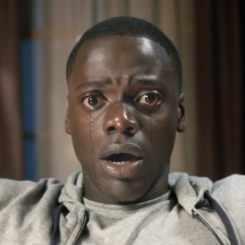 "Jordan Peele's ""Get Out"" is the most profitable film of 2017"