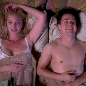 7 things you should stop worrying about if you want hotter sex