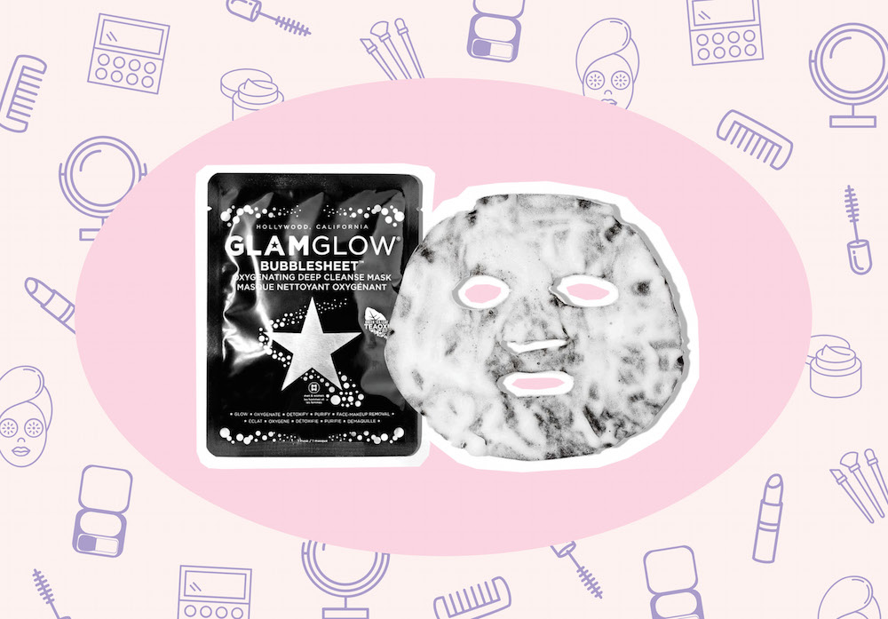 Here are all of the best new beauty products that launched this week