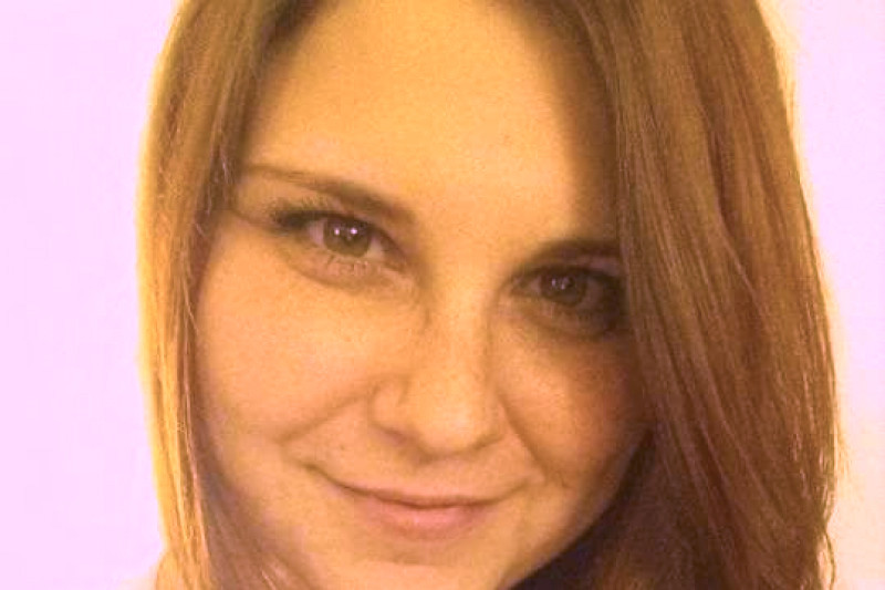 The woman killed at yesterday's Unite the Right rally in Charlottesville was named Heather Heyer