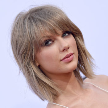 Taylor Swift's sexual assault trial is a reminder that victim-blaming transcends celebrity