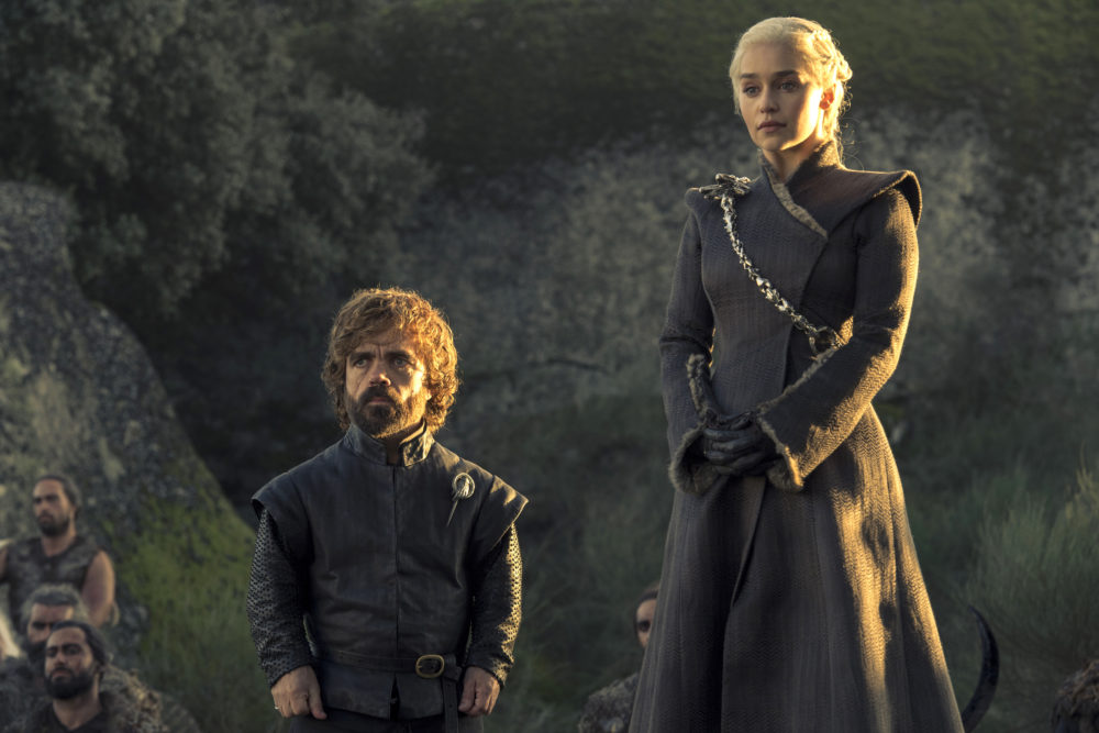 HBO just issued the sassiest response to its hackers