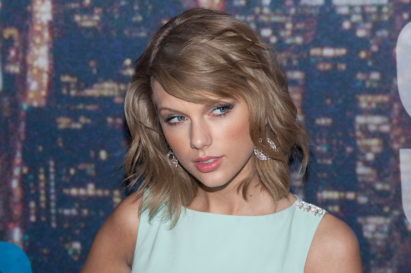 What Taylor Swift's sexual assault trial can teach young people about consent