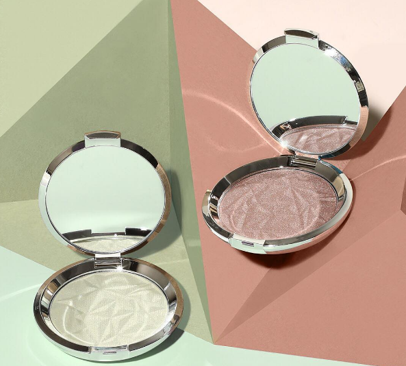 Becca Cosmetics wants *you* to choose its next Shimmering Skin Perfector Highlighter
