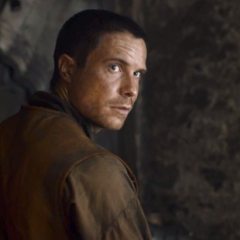 """Gendry's """"fake name"""" might hint at his greater role in """"Game of Thrones"""""""
