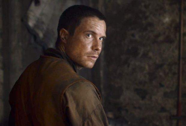 "Gendry's ""fake name"" might hint at his greater role in ""Game of Thrones"""
