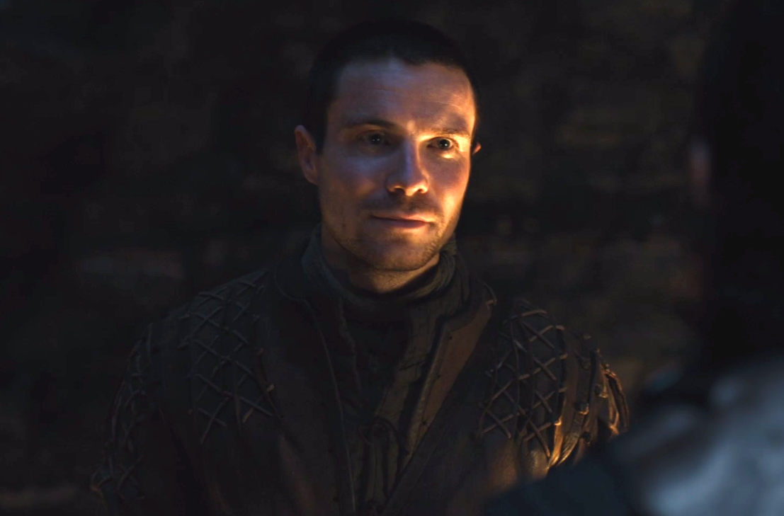 "Gendry might be back on ""Game of Thrones"" to fulfill a hopeful wish from Season 1"