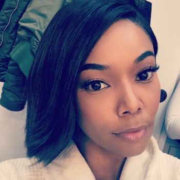 Gabrielle Union spilled the biggest secrets behind her ageless skin