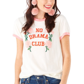Ban.do's self-expression shop just launched, and we're ready to delve into our truest selves