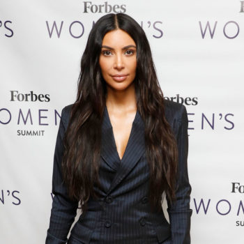 Kim Kardashian is returning to TV sooner than we thought