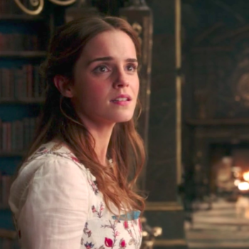 "Cancel all your plans for September because ""Beauty and the Beast"" is coming to Netflix"