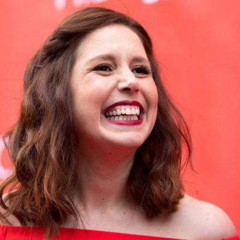 """Vanessa Bayer opened up about her decision to leave """"SNL"""""""