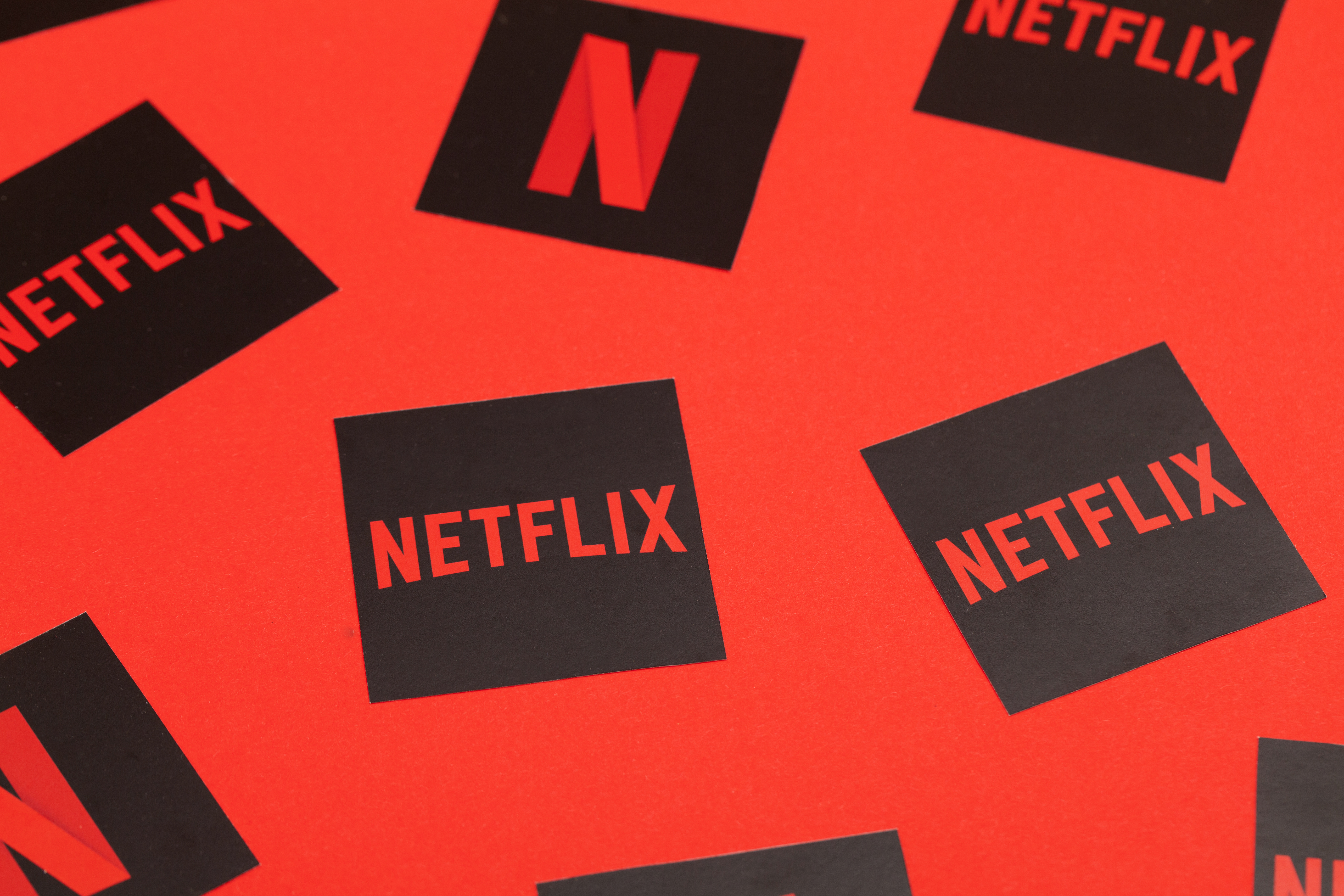 It's time to say so long to summer, and also everything leaving Netflix in September