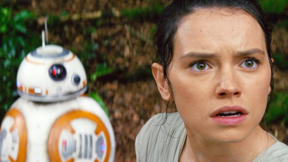 "One director already said they won't take over ""Star Wars: Episode IX,"" but don't worry, there'll be another"