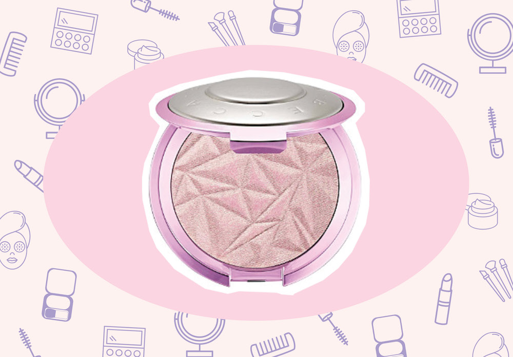 Here are all of the best beauty products that launched this week