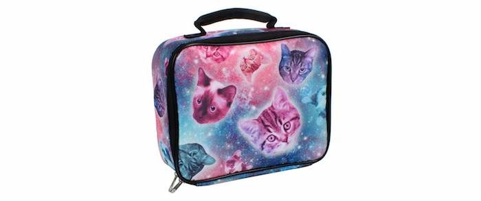 17 hip lunch boxes you'll wish you could have brought to the cafeteria in elementary school