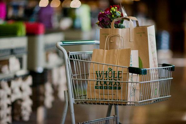 Here are 12 things that are about to get cheaper at Whole Foods