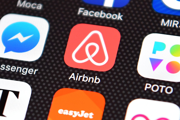 Airbnb is offering free places to stay for Hurricane Harvey evacuees