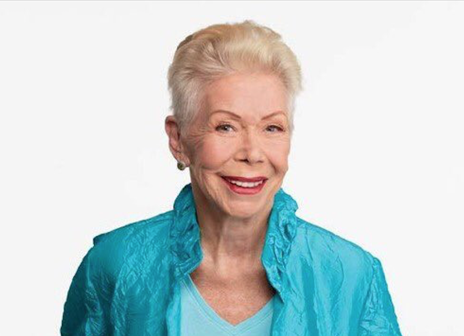 In honor of writer Louise Hay, we've rounded up some of her most impactful quotes