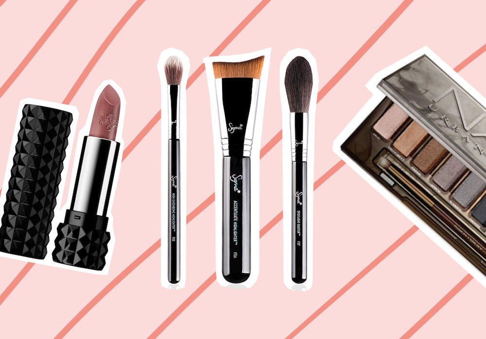 These Labor Day beauty sales are the perfect opportunity to update your makeup drawer for fall