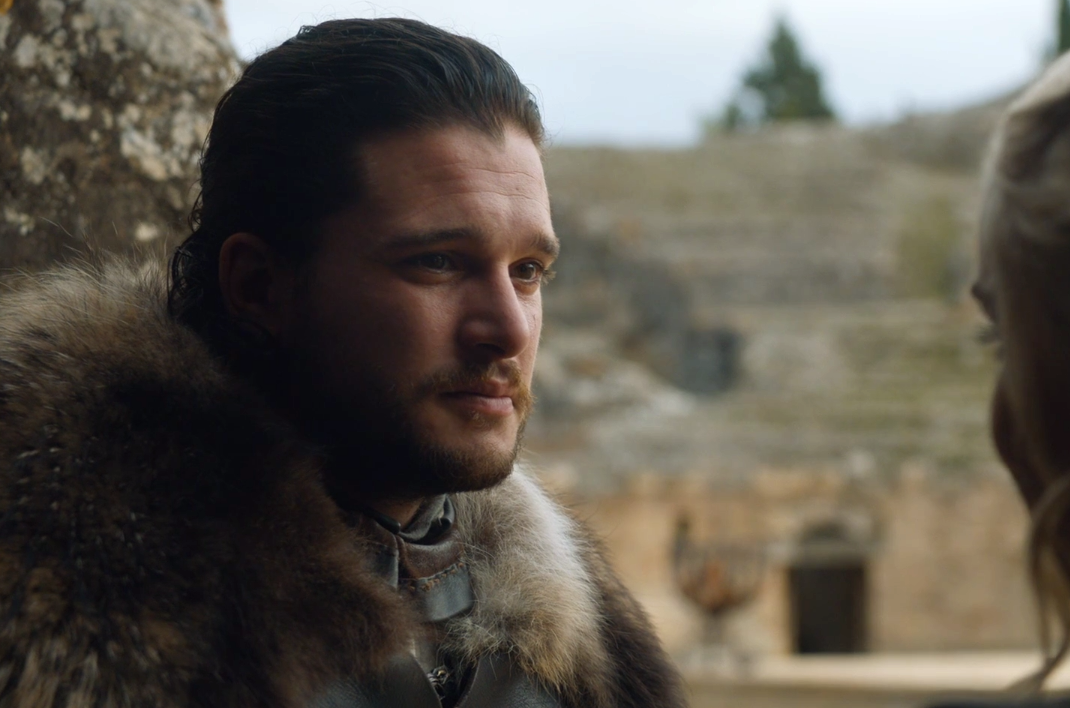 "13 things I'm going to do now that ""Game of Thrones"" is over and I have my life back"