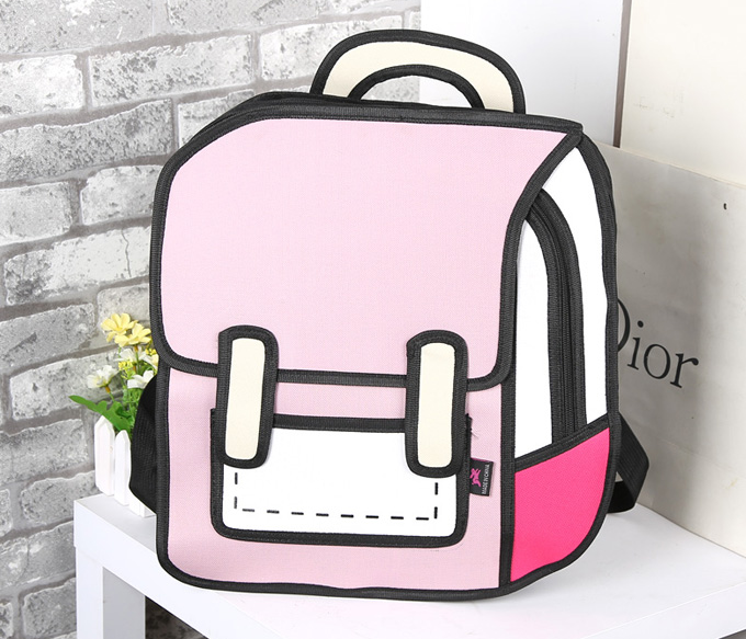 13 trendy back-to-school accessories that will make you so glad school is back in session